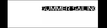 logo-sloop50